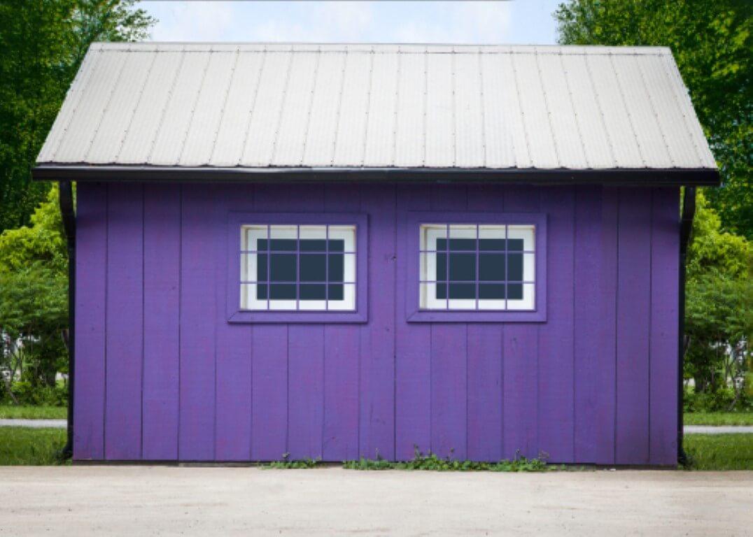 סורגים מאלומיניום – הדרך שלכם לשמור על הבית